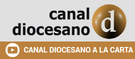 Canal Diocesano